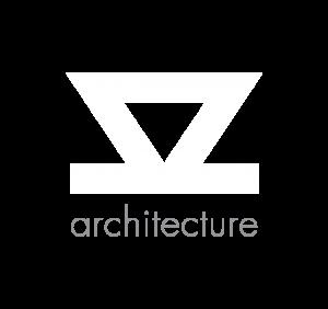 JZ Architecture -